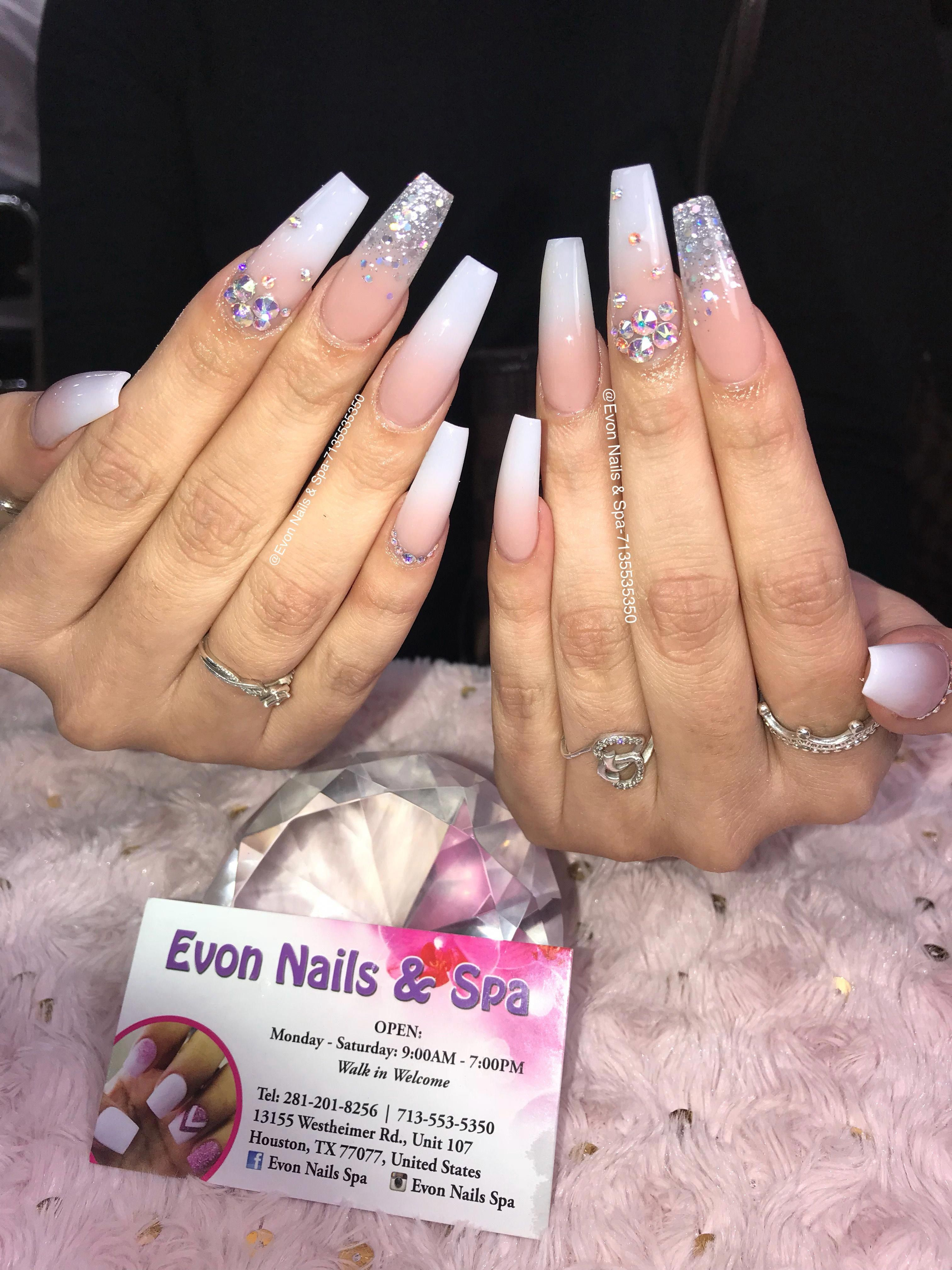 Nails Clip Nailsclip Instagram Posts Videos Stories On