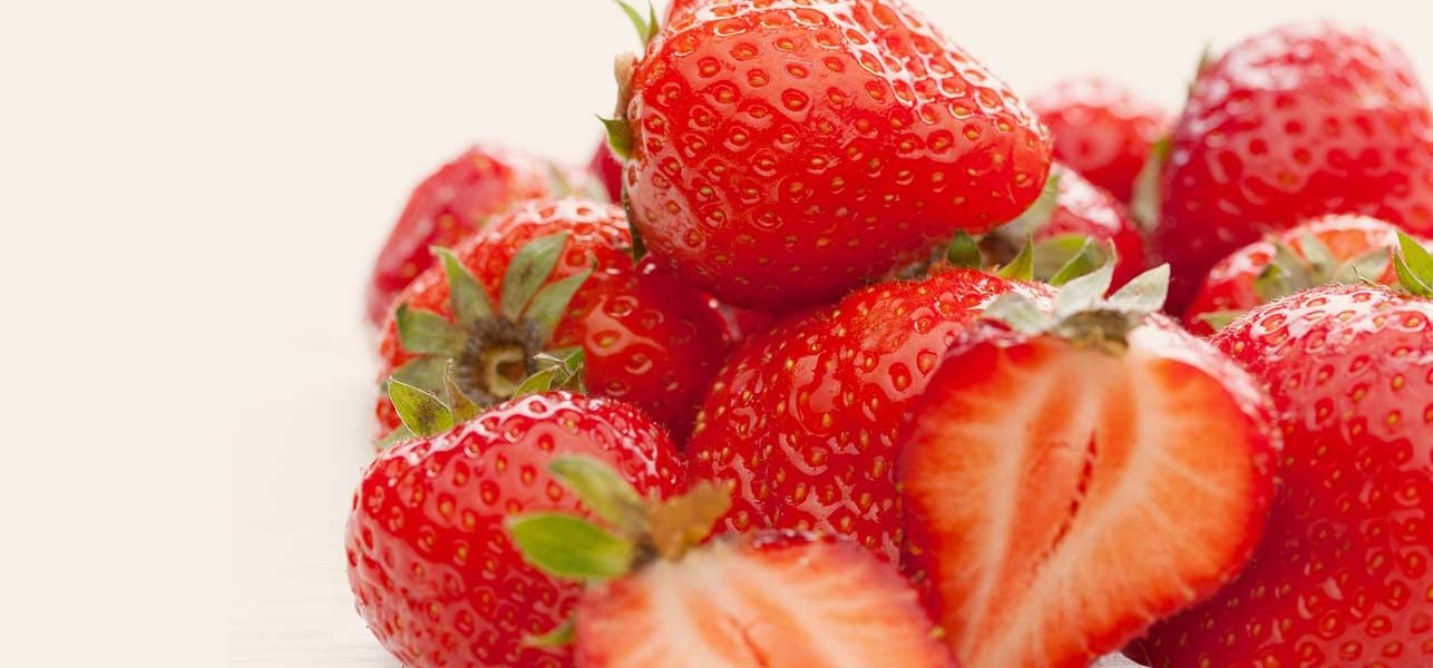 25-Best-Benefits-Of-Strawberries-For-Skin,-Hair-And-Health