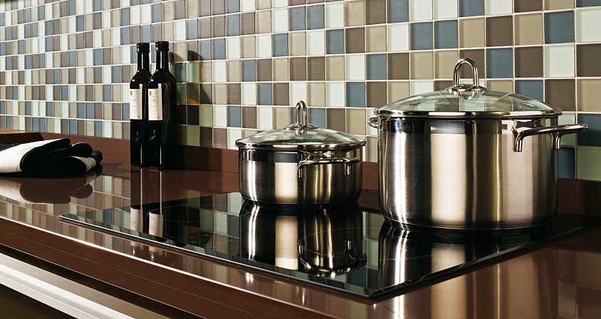 Azulejos Decorativos Para Cocina | cocinas | Pinterest ...