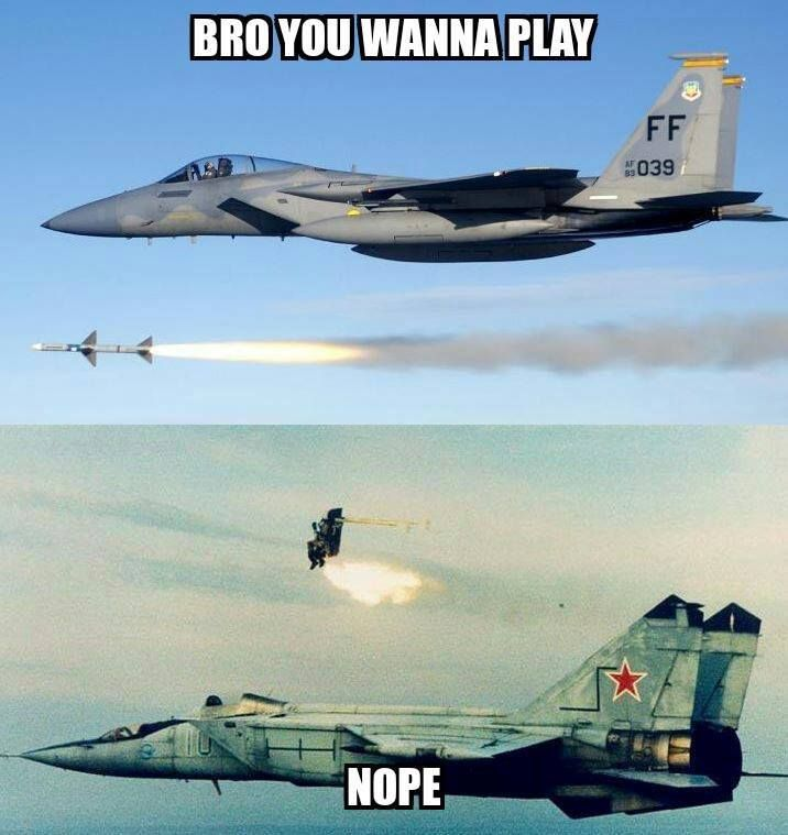 9aa97144def27e0d3d2b24cdf14f6e5c the 13 funniest military memes of the week air force, plays and,Funny Military Airplane Meme