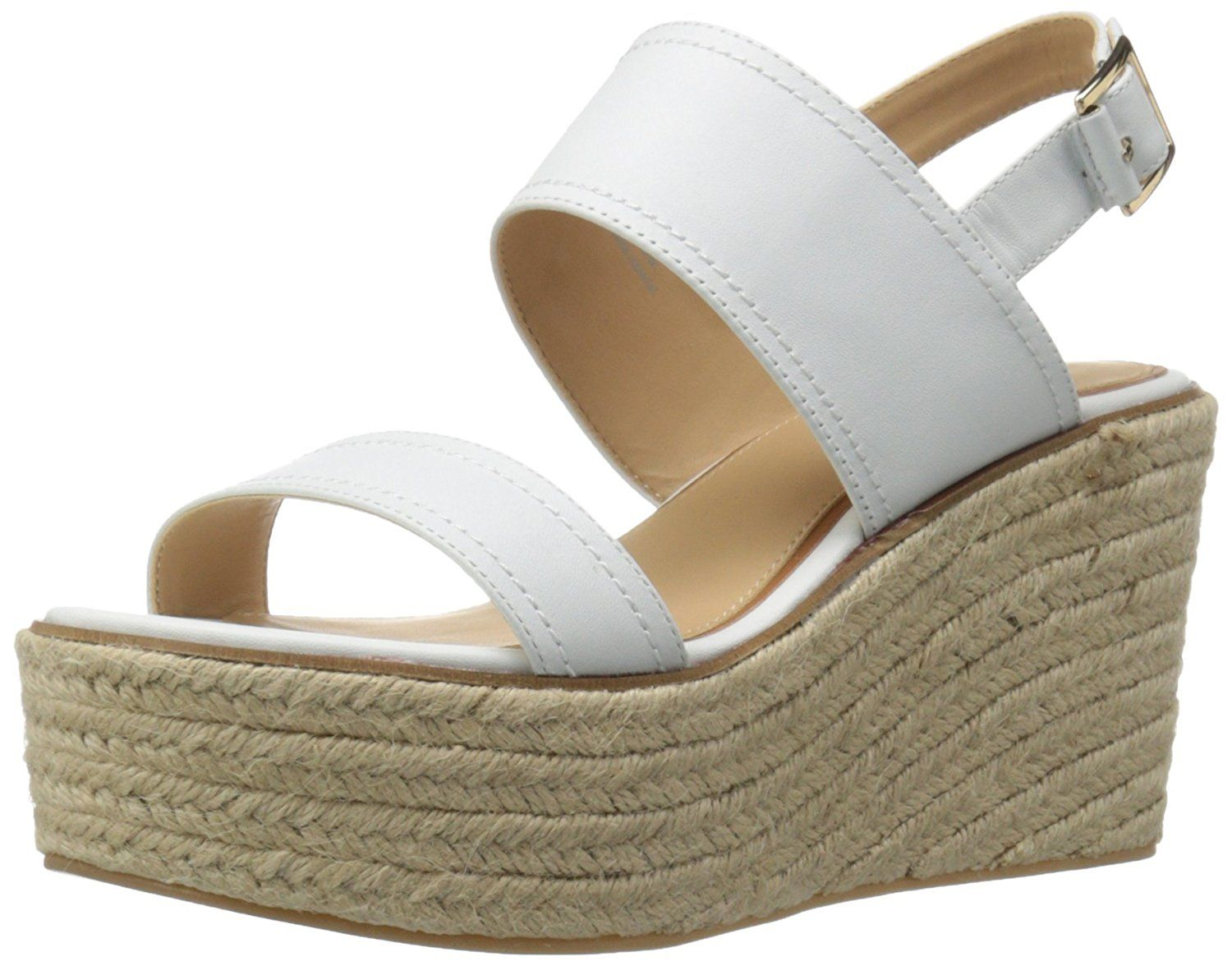 10f337a7db9 Aldo Women s Scarantino Platform Sandal   Want to know more