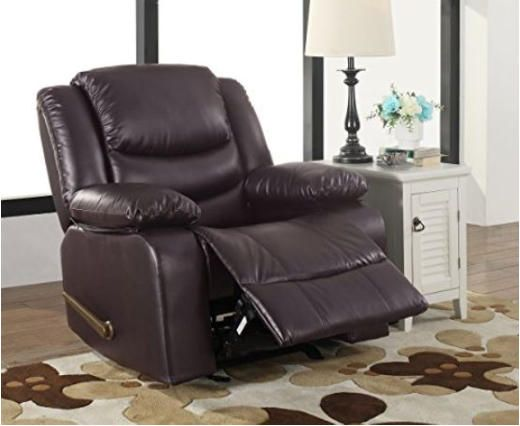 Best Big Man Recliners Big Tall Chairs Interior Design FREE shipping No & Best Big Man Recliners Big Tall Chairs Interior Design FREE ... islam-shia.org