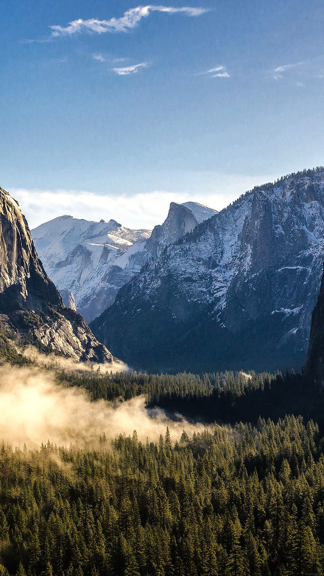 Nature Android Android Background In 2020 Yosemite Wallpaper Iphone Wallpaper Yosemite Yosemite Mountains