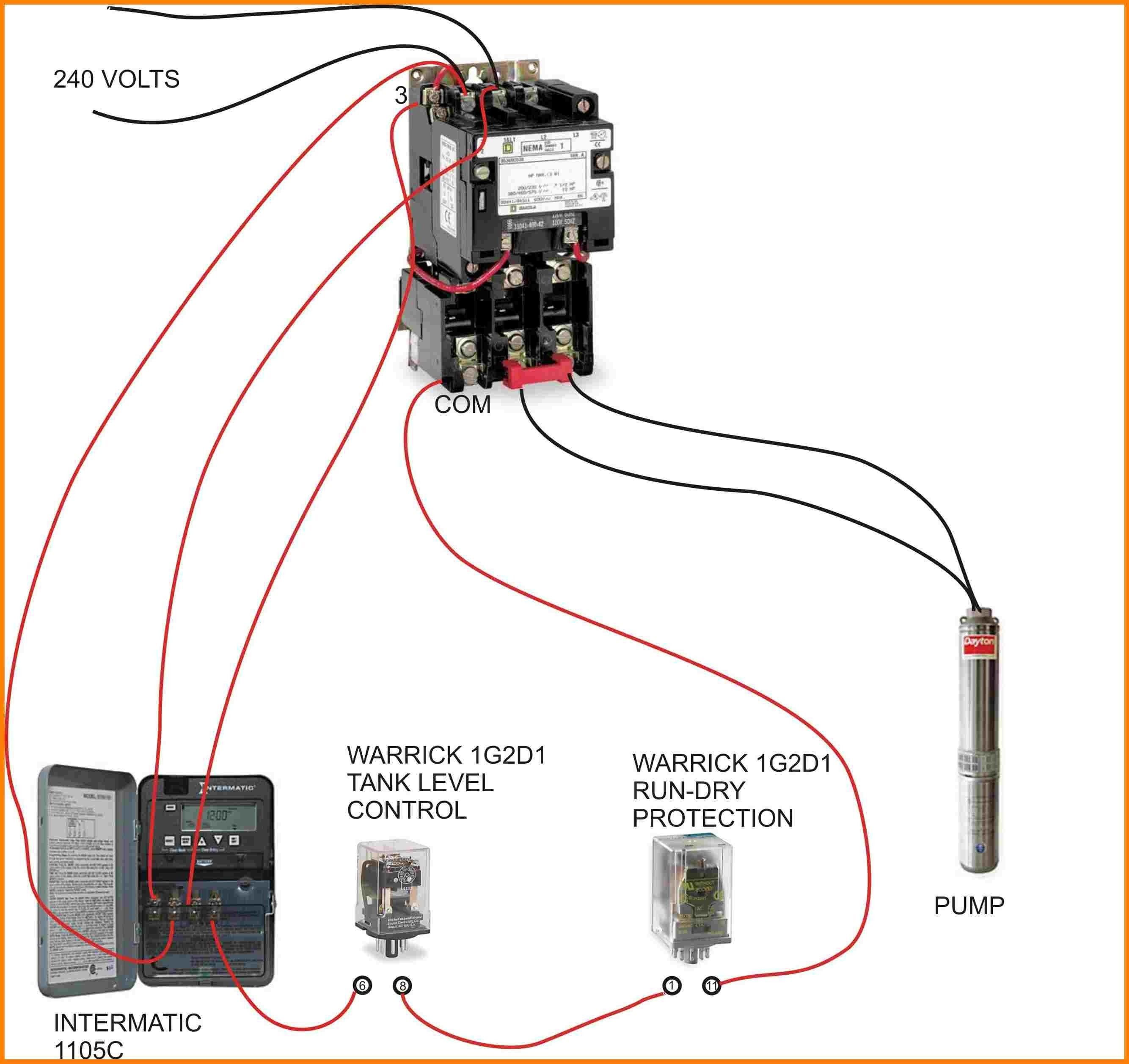 Livewell Timer Module Wiring Diagram from i.pinimg.com