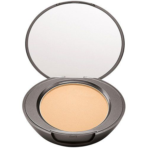 Boots No7 Perfect Light Pressed Powder Medium Check Out This Great Product No7 Makeup No7 Perfect Lights