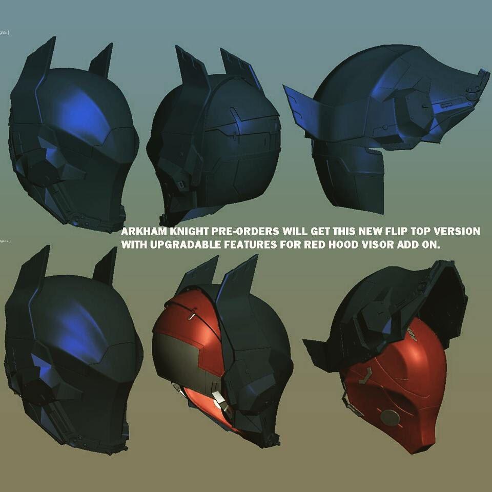 Dr. Doom Helmet | Samurai | Pinterest | Cosplay