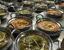 Image result for 吉川カレー