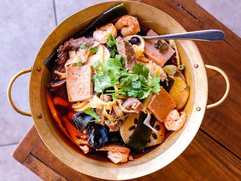 The 21 Best Asian Restaurants In San Gabriel Valley America Food Good Healthy Recipes California Restaurants