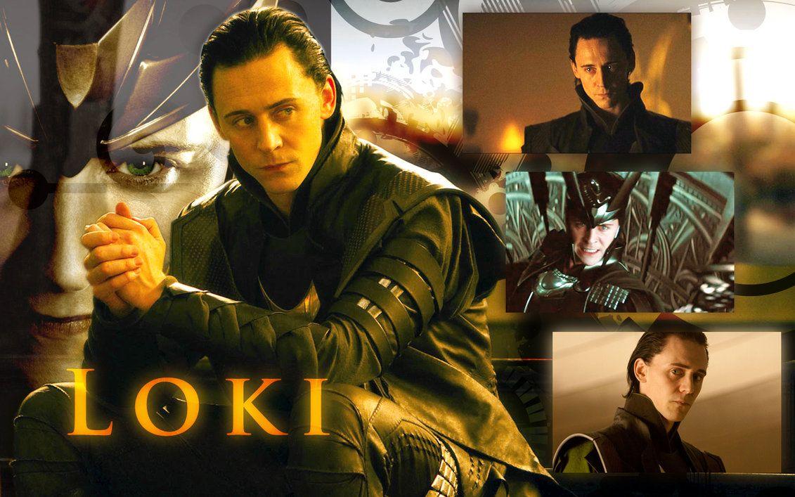 404 Not Found Loki Thor Loki Loki Wallpaper