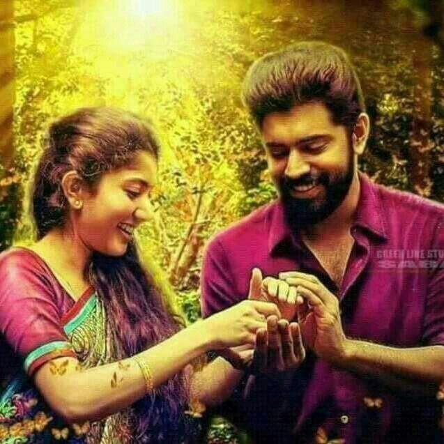 Couples Photo Malayalam Quotes: Pin By нιввαиα Fαтнιмα On Filmaholic Stuffs