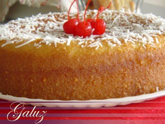 Pastel galuz especialidad de la casa pastel envinado for Postres franceses frios