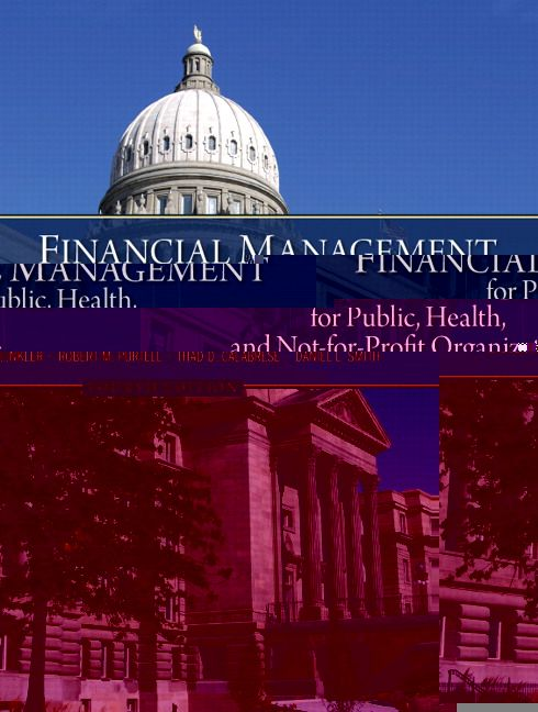 Solution manual for principles of cost accounting 14th edition by solution manual for entrepreneurial finance 2nd edition by smith test bank solutions for financial management for public health and not for fandeluxe Images