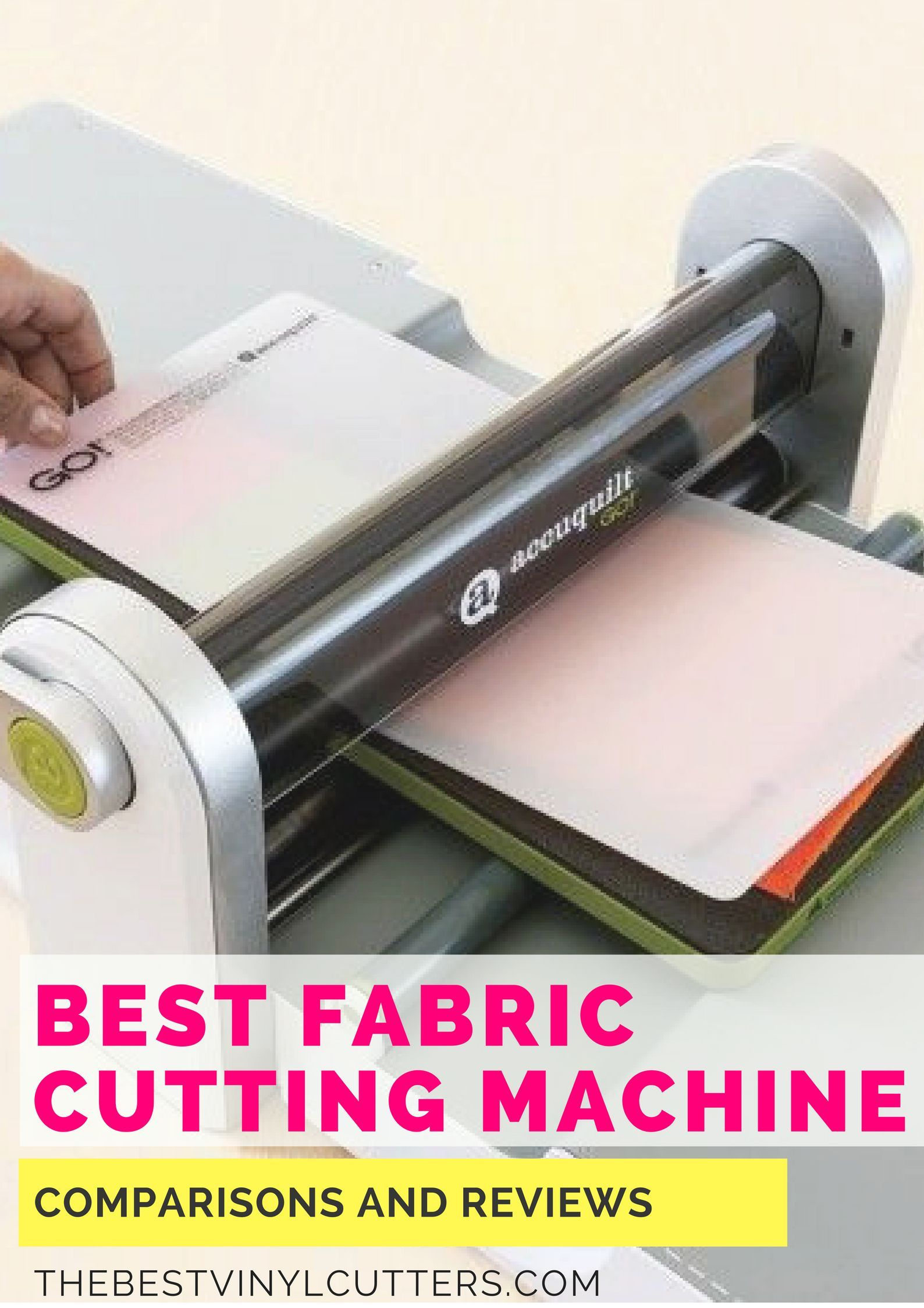 Pin On Sewing Machines Best