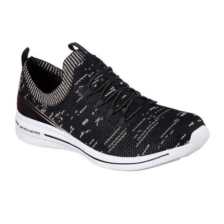 zapatos de mujer marca skechers online jcpenney