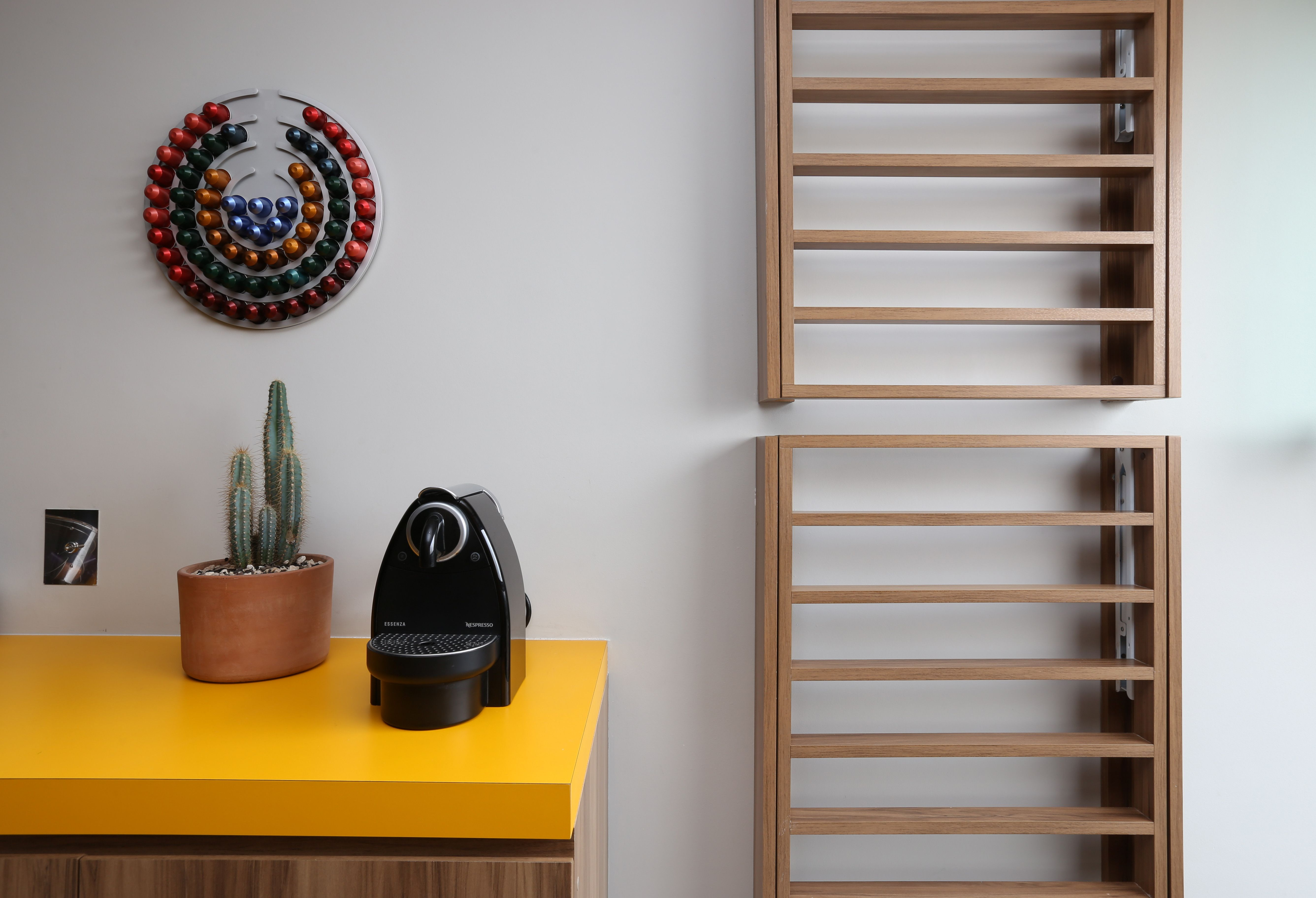 sp estudio maxhaus varal de madeira maxhaus e arquitetura on simple effective and easy diy shelves decorations ideas the way of appearance of any space id=87873