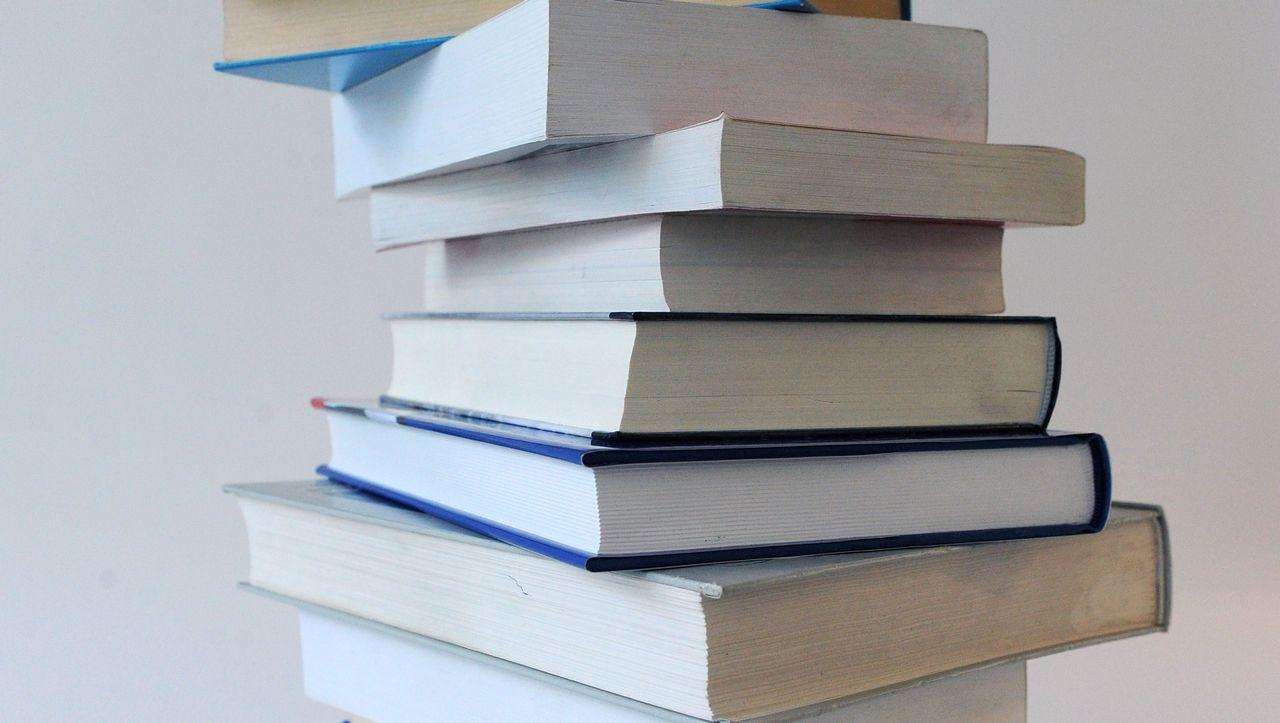 Was Kann Man Nach Harry Potter Und Schule Der Magischen Tiere Lesen Wir Haben Da Ein Paar Vorschlage Fantasy Bucher Schule Der Magischen Tiere Leseideen