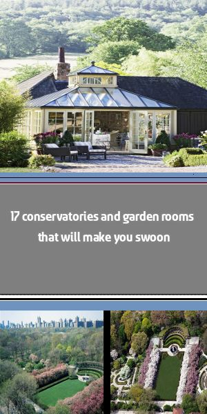 Central Park, Conservatory Garden This serene garden is a quiet zone, so if you bring your kids, be sure they abstain from biking, running, playing sports and making noise. Visitors flock here i #conservatorygarden