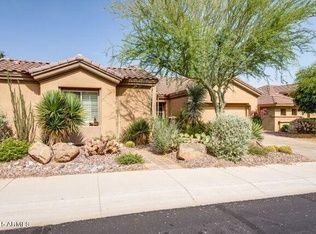 41007 N Harbour Town Way Anthem Az 85086 Is For Sale Zillow Great House Decor Harbour Town Arizona House Towns