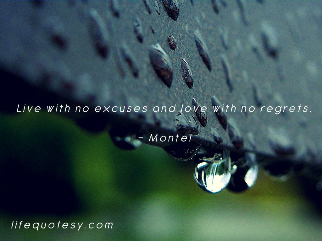Send This Inspirational Quote By Montel Sound Of Rain Rain Rain Drops