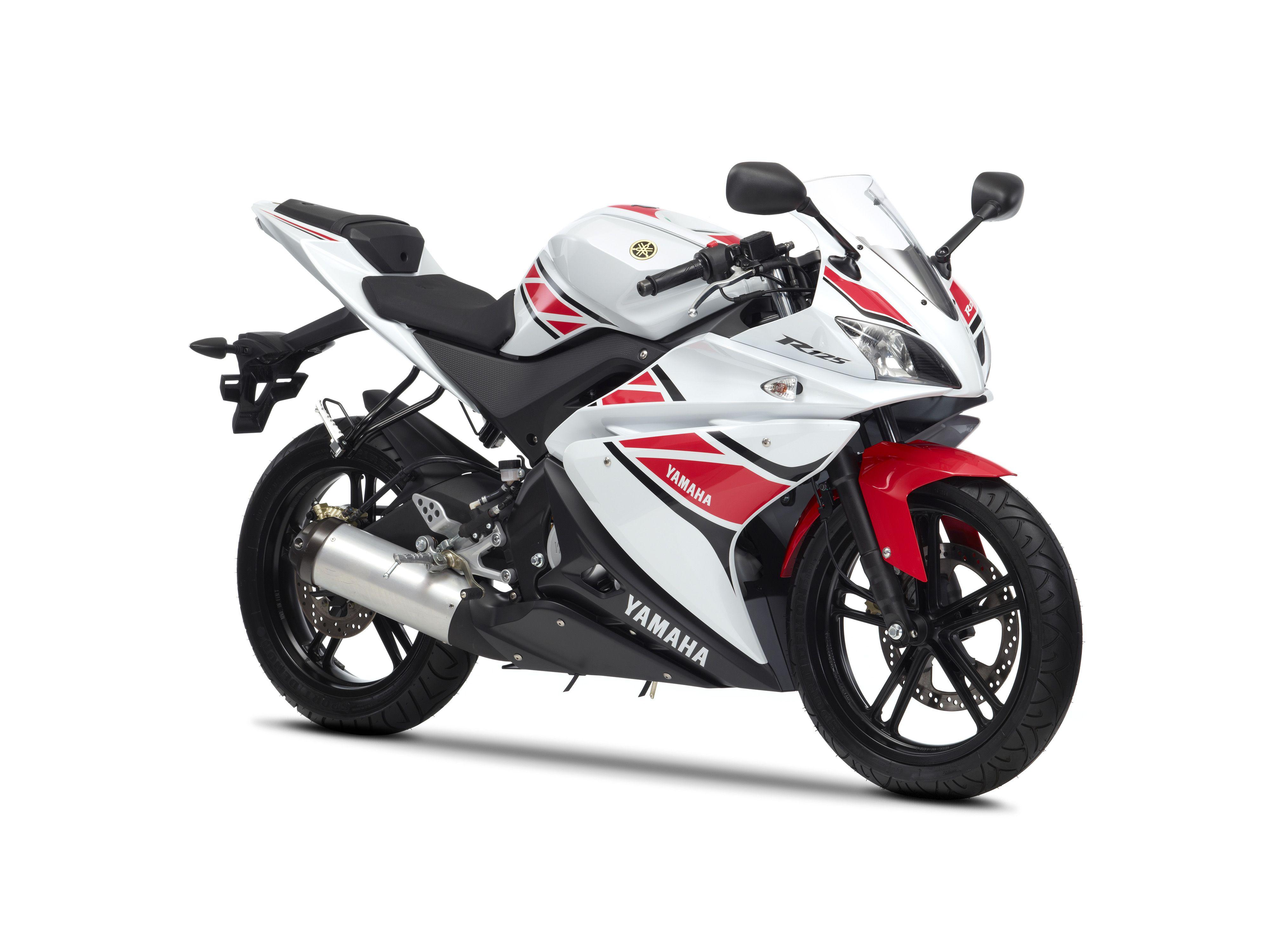 yamaha r125 | | motorbikes | | pinterest | yamaha yzf, hd