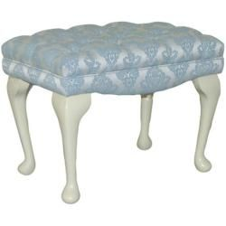 Photo of vanity stool