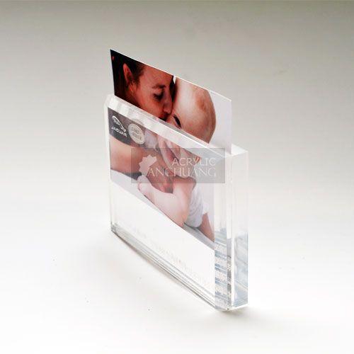 Acrylic Block Photo Frames Wholesale Suppliers Photo Frames Acrylic Photo Frames Frame