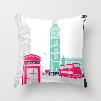 23 Brilliant Items Every London Lover Needs In Their Life