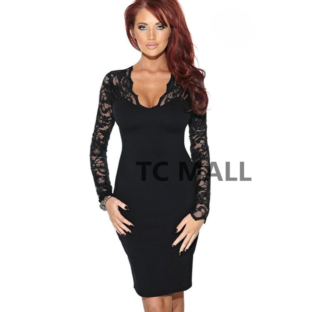 Cheap dress party girl buy quality dresses for party directly from
