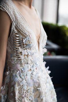 Best of Bridal Week: www.mccormick-weddings.com Virginia Beach