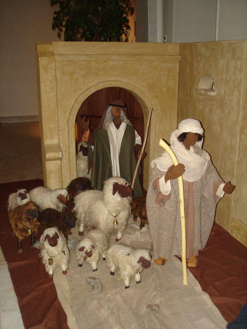 bildergebnis f r schwarzenberger krippenfiguren erz hlfiguren nativity art dolls und christmas. Black Bedroom Furniture Sets. Home Design Ideas