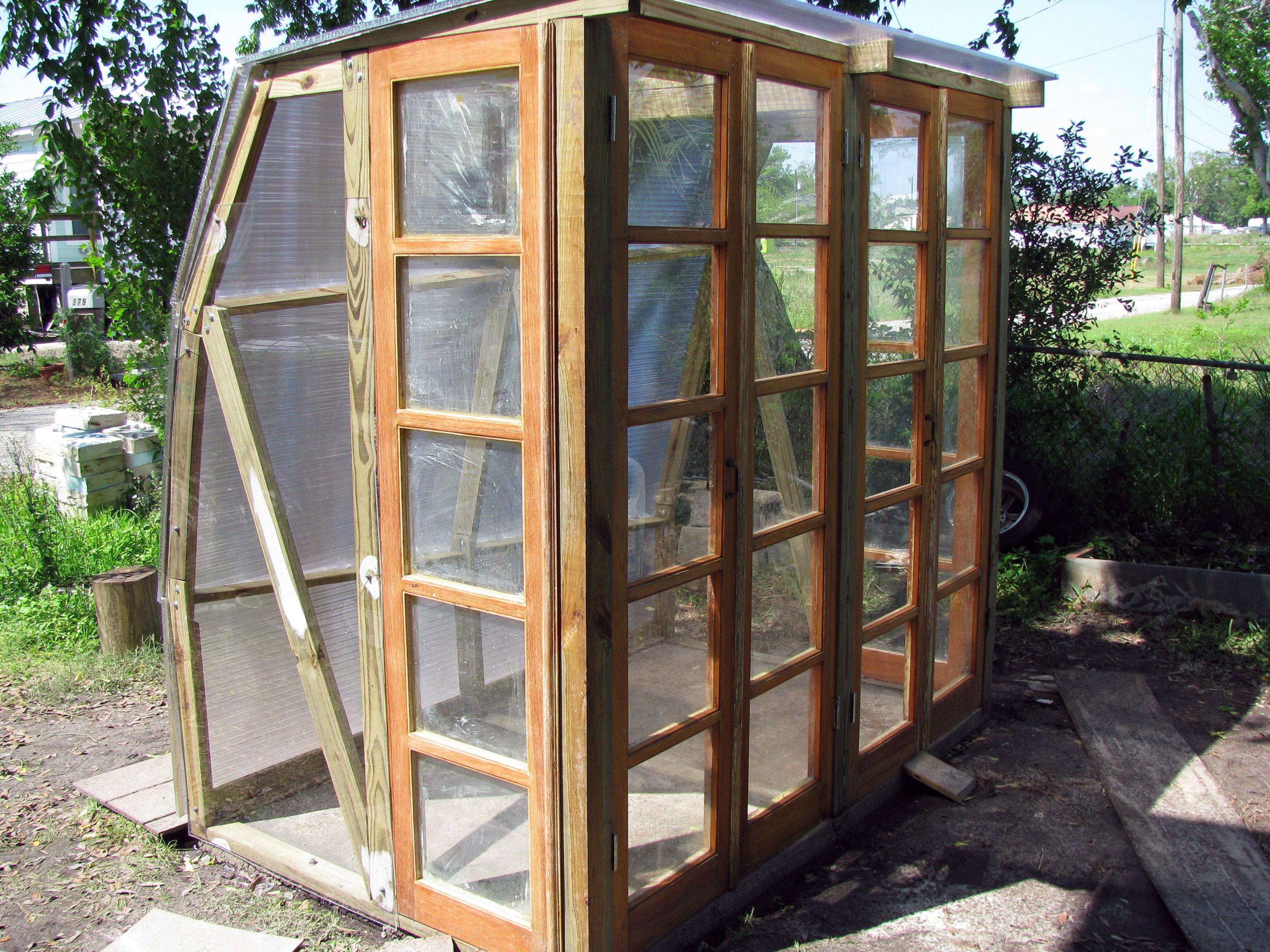 Greenhouse designbuild green house design green houses and small greenhouse designbuild solutioingenieria Images