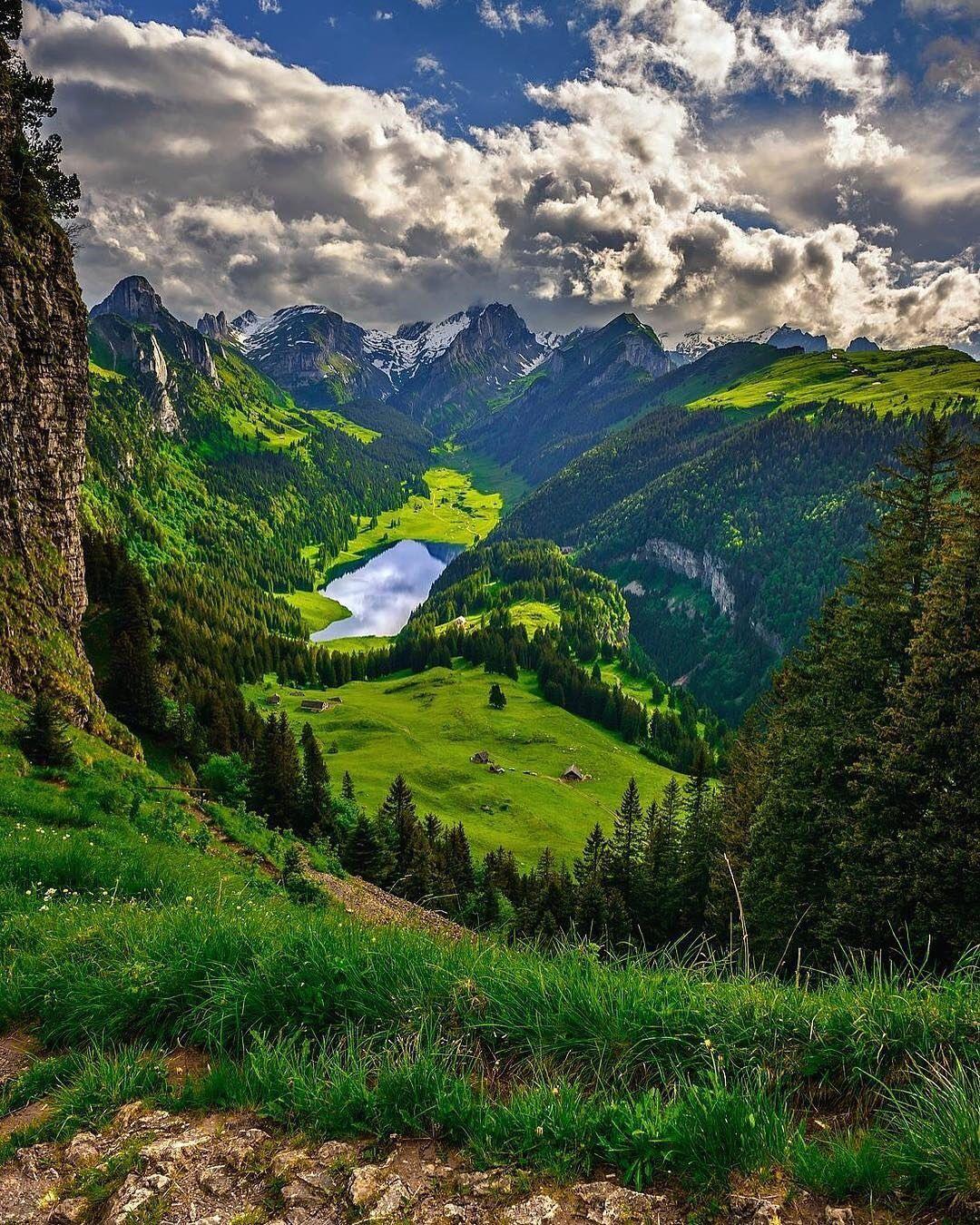 """Картинки по запросу """"Жизнь в Швейцарии"""""""