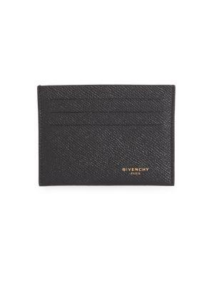 Givenchy business card case givenchy case givenchy men givenchy business card case givenchy case colourmoves