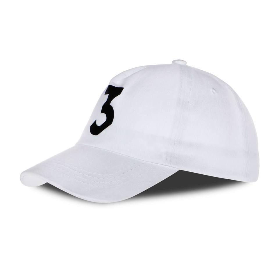 5c3623b67bd PATESUN Chance 3 Rapper Baseball Cap 424 Letter Embroidery Snapback Caps  Men Women Hip Hop Dad