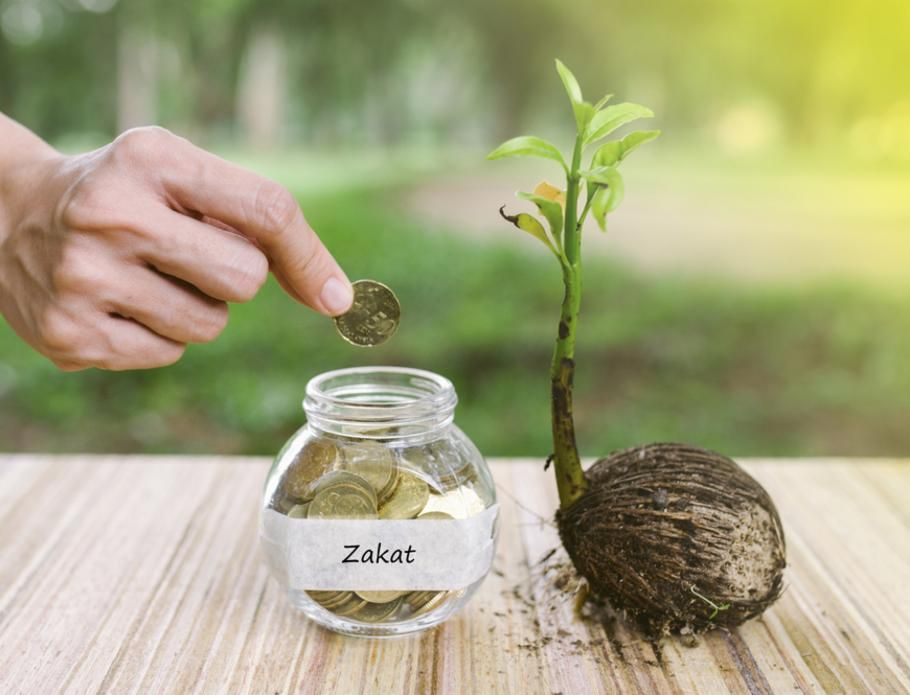 zakat is an obligatory act of worship and is also the third pillar of islam allah almighty said and perform as islam ramadan background short term loans zakat is an obligatory act of worship