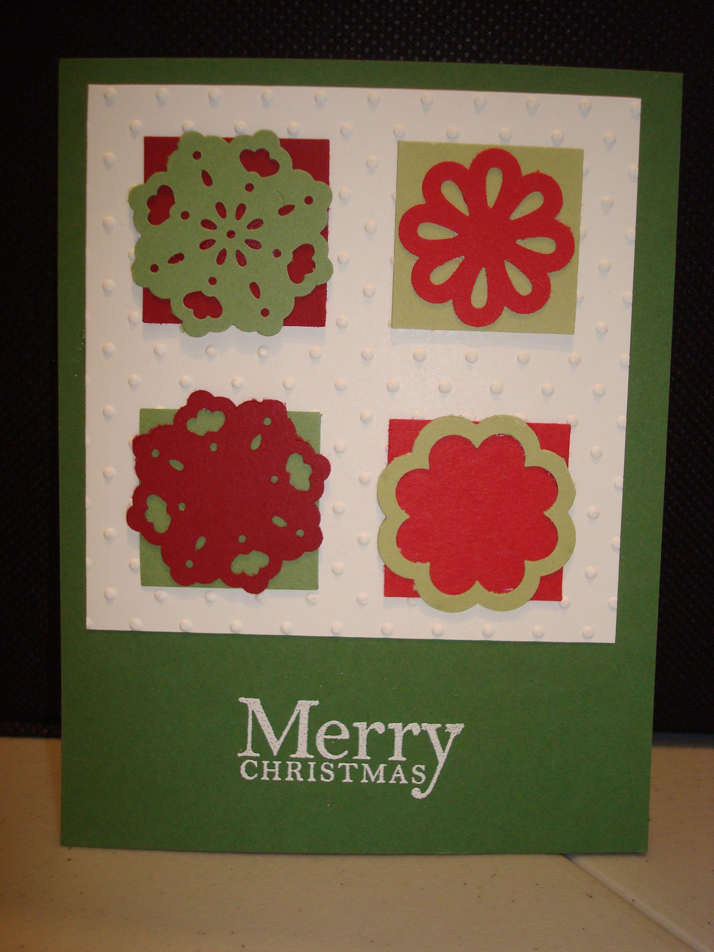 Christmas Cards Anyone 2 50