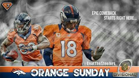 # Beat the Steelers