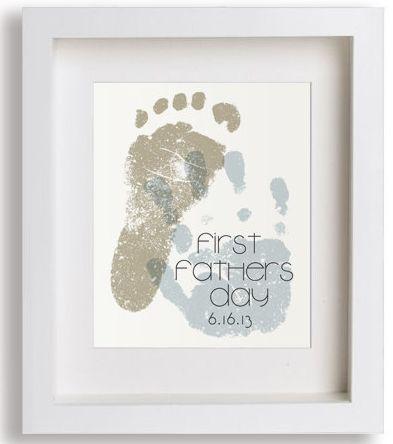 Eerste Vaderdag Doe Het Zelf Eerste Vaderdag Vaderdag