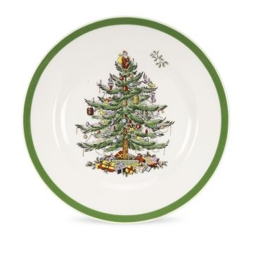 Spode Classic Christmas Spode Christmas Tree Christmas Tableware Spode Christmas