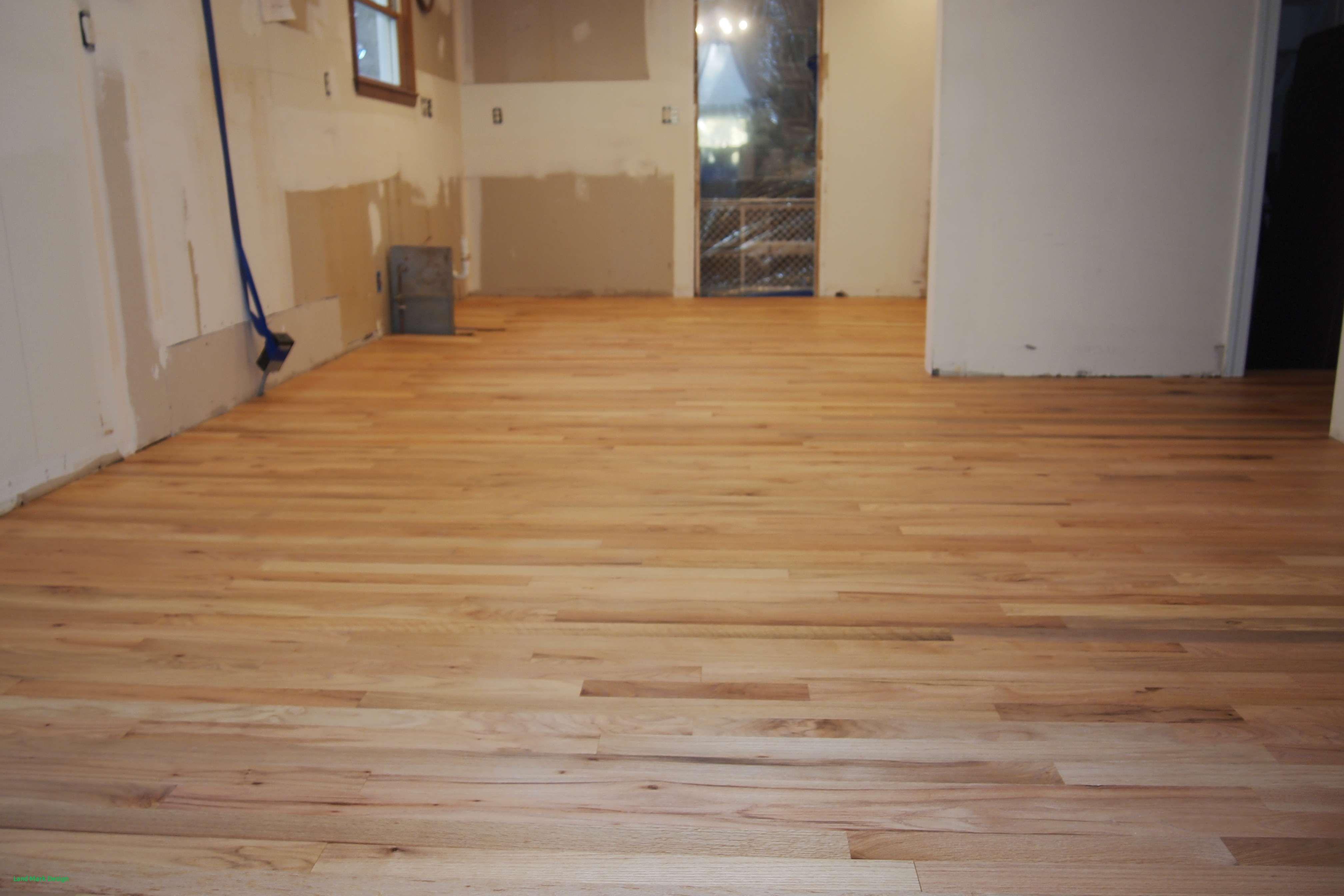Cost to install hardwood floors design interiordesign decoration