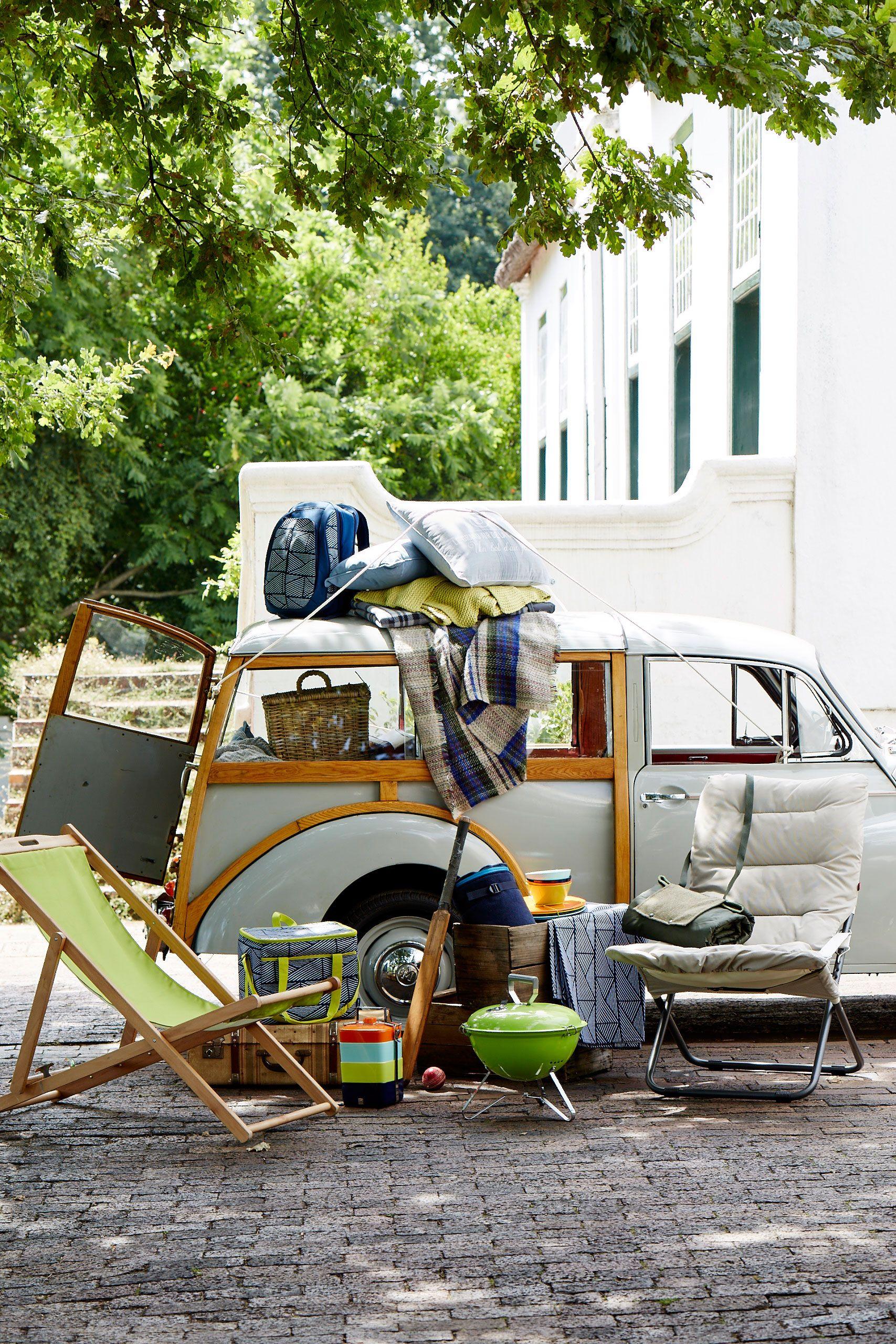John Lewis Outdoors 2015  Stylist Tara Sloggett Photographer Warren Heath