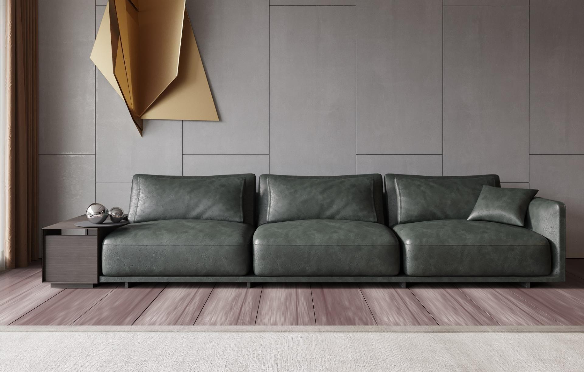 Sumela Koltuk Takimi Classic Sofa Designs Home Decor Furniture Home Decor