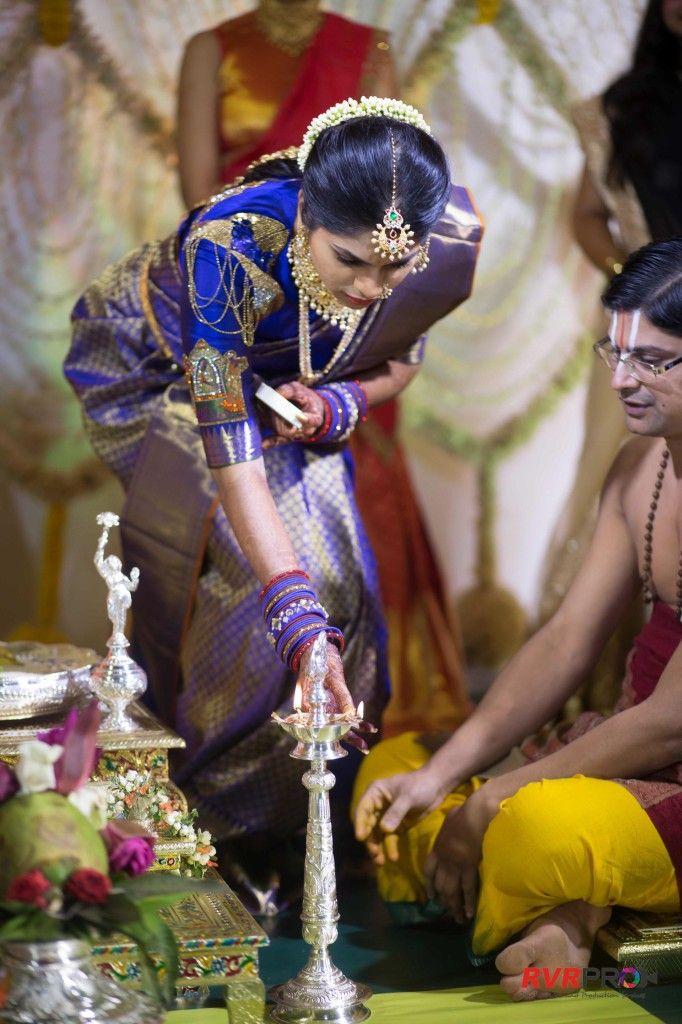The Bollywood Romance Of Leelu & Pavan! Indian bridal