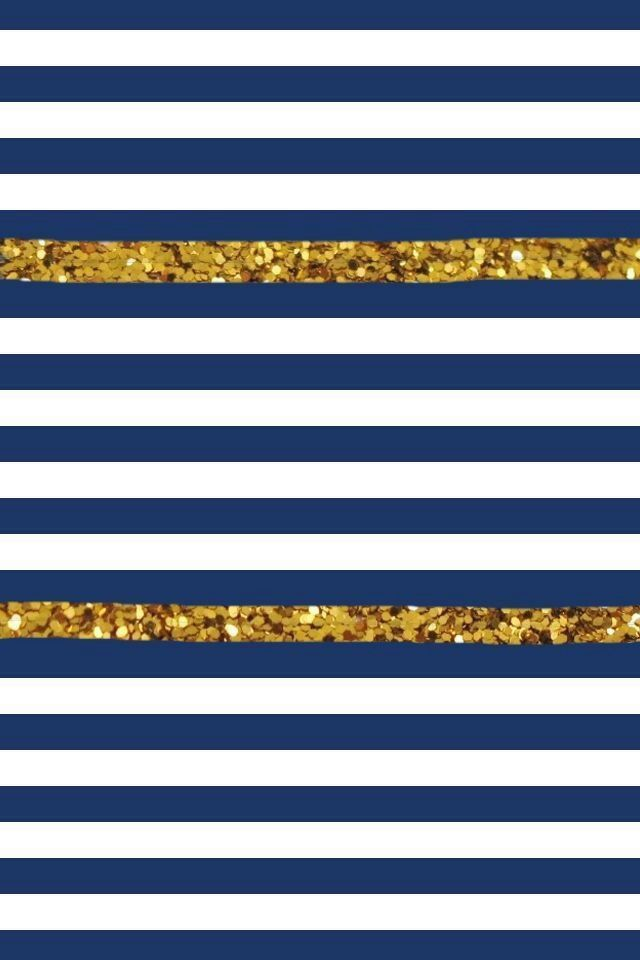 navy and gold backgrounds Google Search Iphone