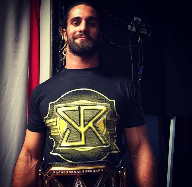PWI 2015 #1 Wrestler is   Sports, Hip Hop & Piff