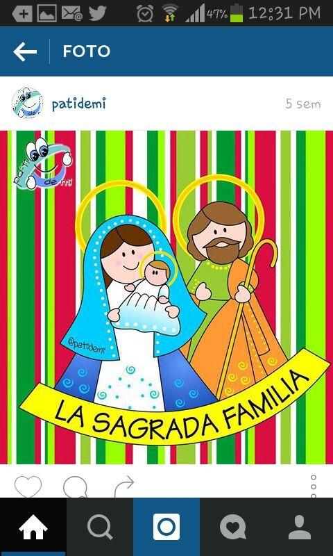 Pin von Leidy Brigitte Muñoz Cardona auf Santos | Pinterest