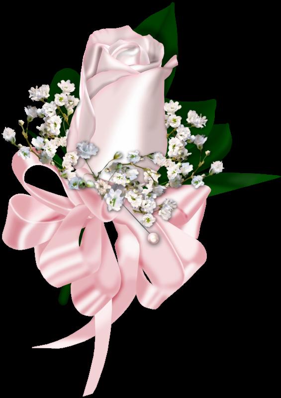 Дэнс приколы, анимация свадебные цветы