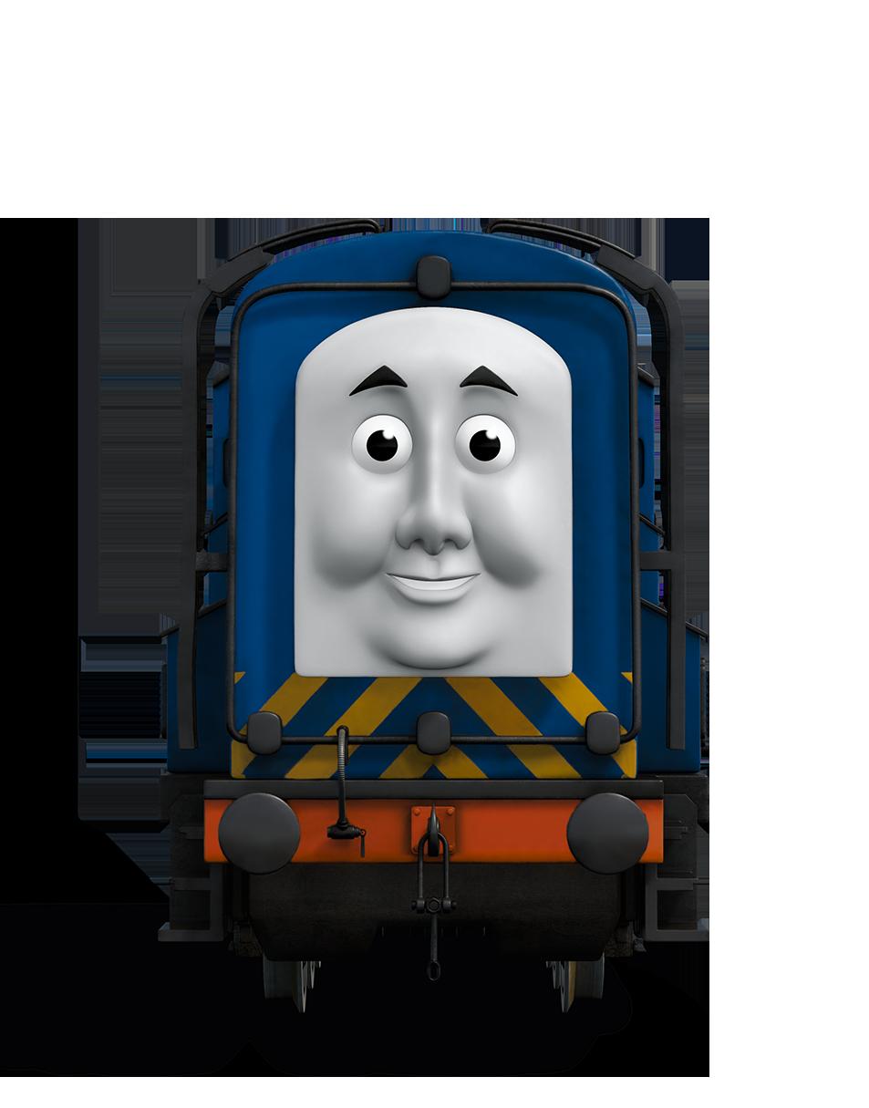 Meet The Thomas Friends Engines Thomas Friends Thomas And Friends Thomas And Friends Engines Thomas The Tank Engine