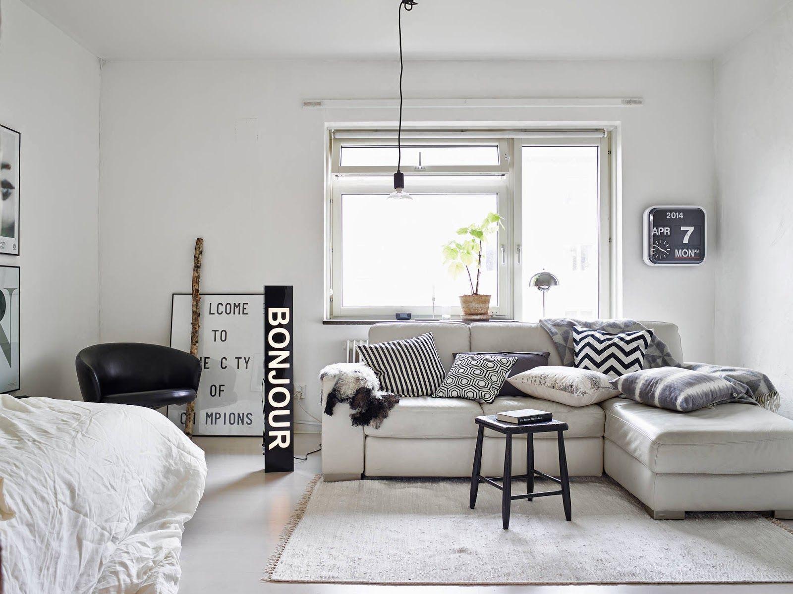 Graphic 37m2 | Living Room | Pinterest | Von innen nach außen, Ich ...