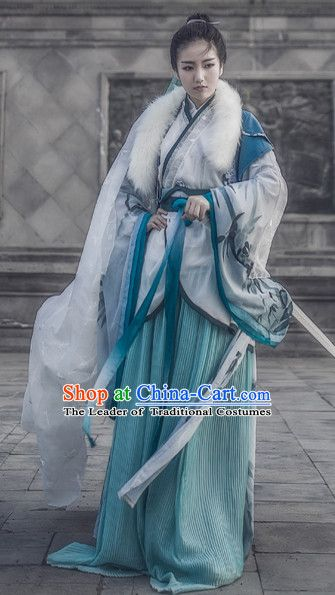 Chinese Imperial Prince Clothing Cosplay Dresses National Costume Traditional Chinese Clothing Attire Complete Set  sc 1 st  Pinterest & Chinese Imperial Prince Clothing Cosplay Dresses National Costume ...
